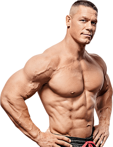 Buy Injectable Steroids at Low Prices in the USA