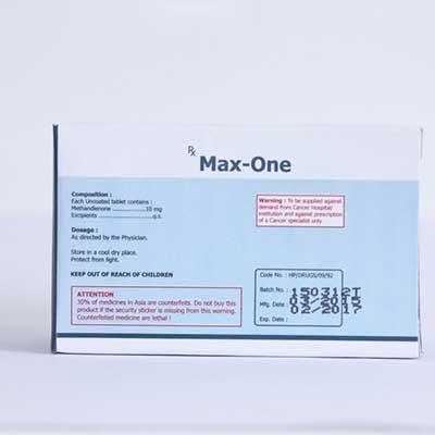 Orala steroider i Sverige: låga priser för Max-One i Sverige