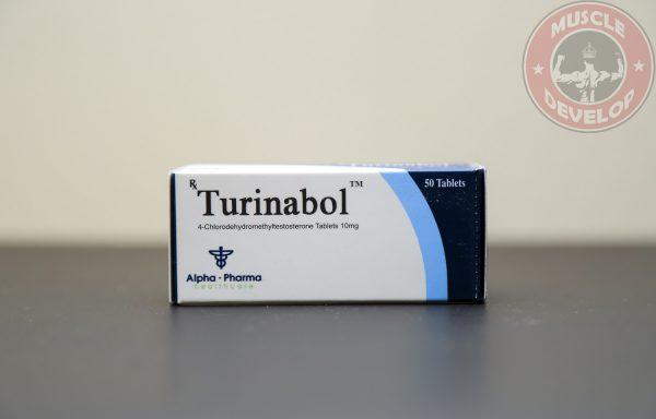Orala steroider i Sverige: låga priser för Turinabol 10 i Sverige