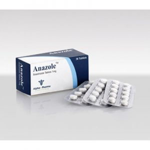 Anastrozole in USA: low prices for Anazole in USA
