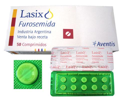 Viktminskning i Sverige: låga priser för Lasix i Sverige