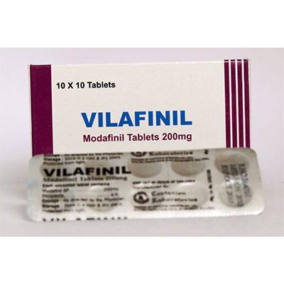 Orala steroider i Sverige: låga priser för Vilafinil i Sverige