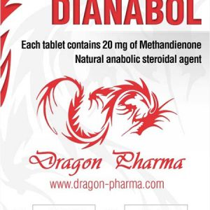 , in USA: low prices for Dianabol 20 in USA