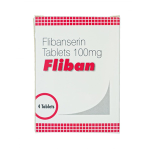 , in USA: low prices for Fliban 100 in USA