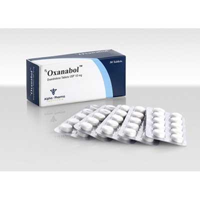 Orala steroider i Sverige: låga priser för Oxanabol i Sverige