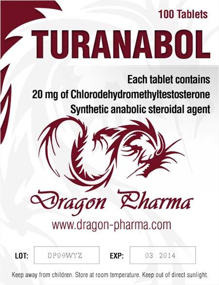 Orala steroider i Sverige: låga priser för Turanabol i Sverige